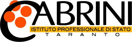 logo del Cabrini